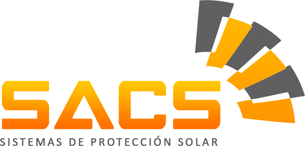 SACS Logo And Slogan