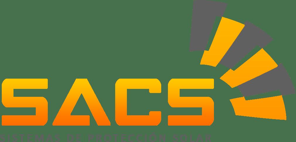 SACS Logo And Slogan